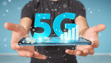 Photo of 5G Mobile Technology: New Benefits, Cyber security Risks, and Everything you need to know