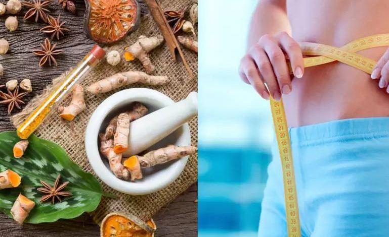 Ayurvedic Treatment For Weight Lossаnd Оbesity
