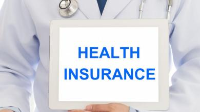 Photo of Finding The Proper Health Insurance Made Easy
