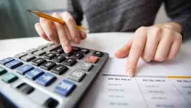 Photo of Tax Return & Investments: How to Declare and What You Need to Know
