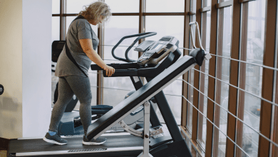 Photo of Is buying a treadmill worth it?