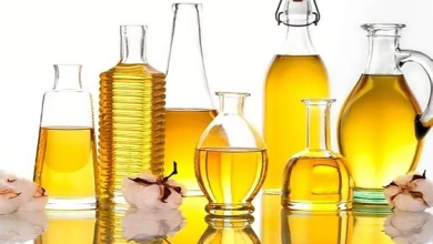 Photo of What is the Difference Between Cold Pressed and Refined Oil?