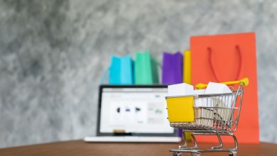 Photo of The Evolution of eCommerce: What to Expect in 2021 and the upcoming Years?