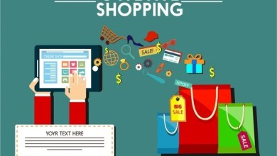 Photo of How about we Check Out The Benefits of Online Shopping