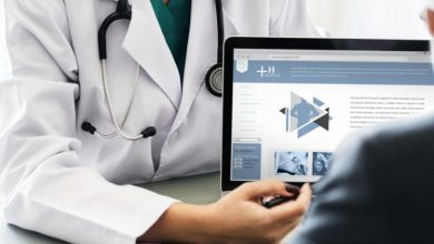 Photo of 10 Advantages of Online Doctor Consultation