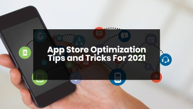 Photo of App Store Optimization Tips and Tricks For 2021