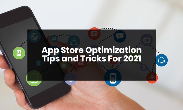 app store optimization tips