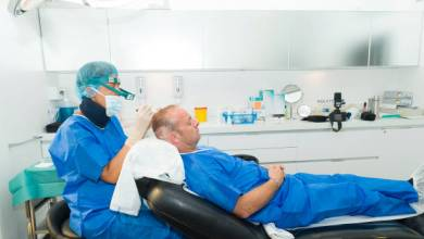 Photo of Does FUE Hair Transplant Need a Significant Investment?