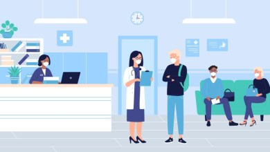 Photo of Why Primary Care In Medical Clinic Matters For People