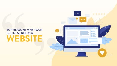 Photo of Fundamentals for Finding a Good Website Company in Delhi