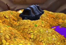 Photo of Buy Wow Classic Gold Secrets Guide Exposed and Reviewed