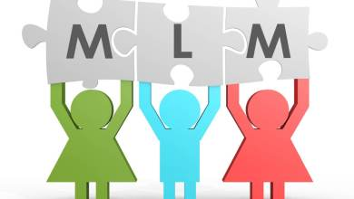 Photo of What Is MLM Business