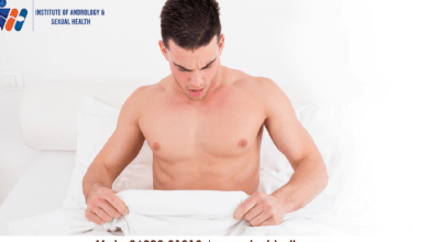 Photo of What is the Treatment for Sexual Problems in Men?