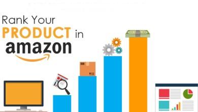 Photo of Quickest ways to improve your product ranking on Amazon