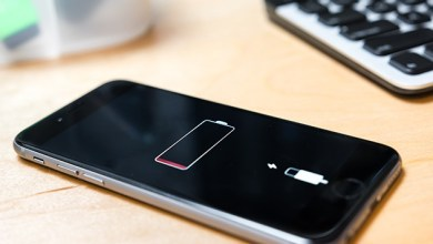 Photo of How to Find the Best iPhone Repairing Center Near You?