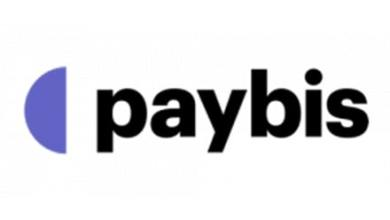 Photo of Paybis Review 2021