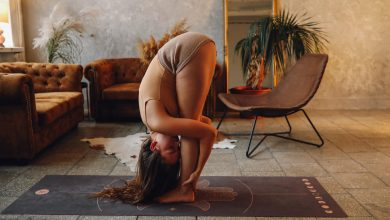 Photo of Benefits Of Doing Teacher Training Course in Yoga Online