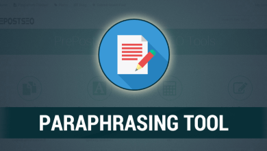 Photo of Use the online paraphrase tool to become a better listener