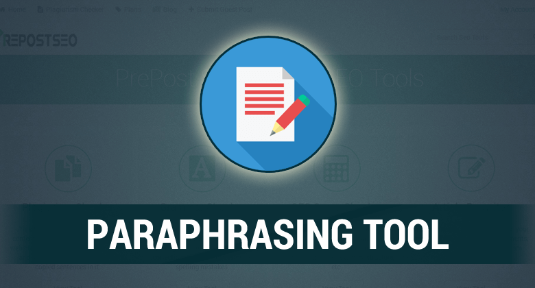 Use the online paraphrase tool to become a better listener
