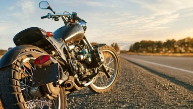 Photo of All that you need to know about bike registration check in Pakistan