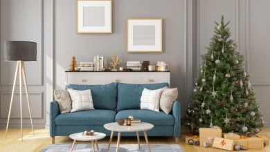Gifts for Home Decor