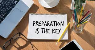 Photo of Last 1-month Preparation Tips for UP TGT 2021 Exam