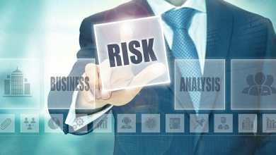 Photo of 5 Risks Every Business Should Watch Out For