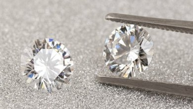 Photo of Things to Know About Diamond Carat Size