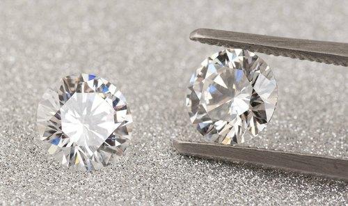 diamond-carat-size