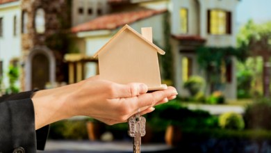 Photo of Know Everything About Loan Against Property