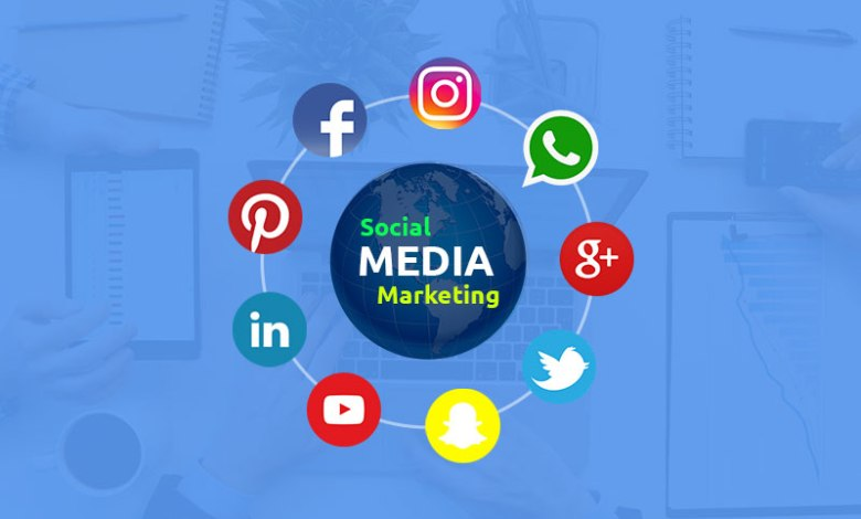 affordable social media marketing services