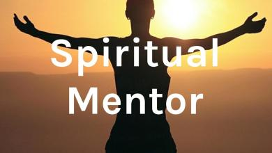 Photo of What are the Benefits of Having a Spiritual Mentor?