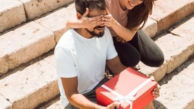 Photo of 10+ Killer Birthday Gifts for Men