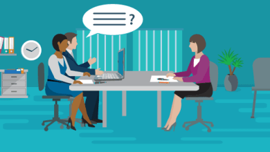 Photo of 5 Important Questions to Ask a Temp Agency before Hiring Them