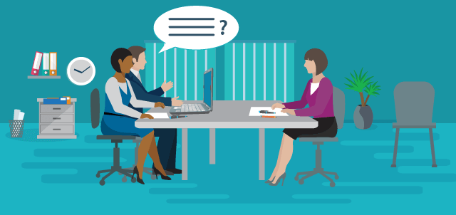 5 Important Questions to Ask a Temp Agency before Hiring Them