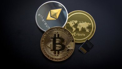 Photo of 7 Best Cryptocurrency Exchanges in India – Trade in Cryptocurrency