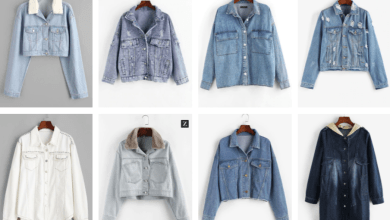 Photo of Zaful's Women's Jackets – Try Out Today