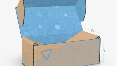 Photo of Using Custom Mailer Boxes to Enhance Your Brand Image