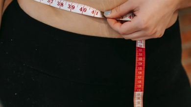 Photo of Everything You Should Know About Liposuction Surgery