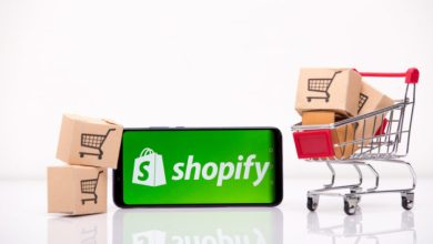 Photo of Shopify Updates for 2021 to Help Merchants Levitate their Sales – Shopify Development company