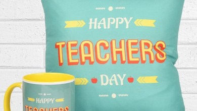 Photo of Giving Teachers Day Gifts – A Great Lessons You Must Learn