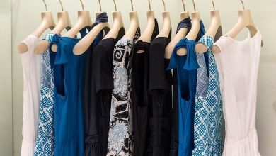 Photo of An Ultimate Guide To Search Women's Clothing Stores In London – Pros and Cons