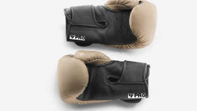 Photo of Boxing Gloves Uses in Boxing