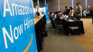 Photo of Top 15 Amazon Work From Home Jobs