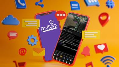 Photo of Twitch Clip Downloader – How to download videos from Twitch