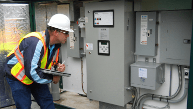 Photo of Licensed Electrical Inspection Service in Perth and Surrounds