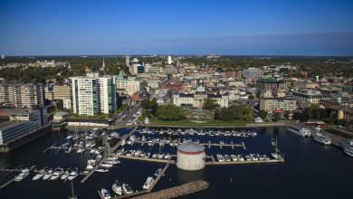 Photo of Plan a Visit to Kingston with Aeromexico Flights