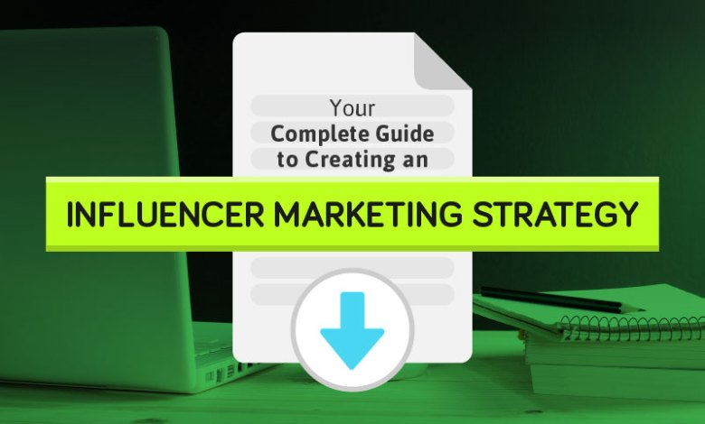 Why Influencers Should Be a Part of Your Nonprofit Marketing Strategy