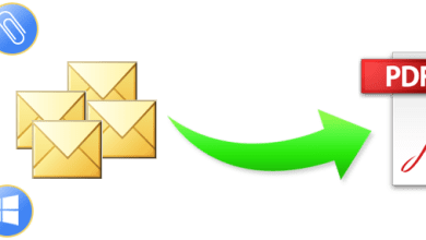 Photo of How to Save Outlook messages in PDF format with Three Methods
