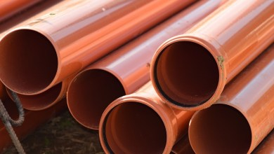 Photo of 3 Brilliant Tips to Find the Best Pipe Relining Company in Sydney